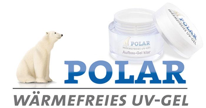 UV-Gel wärmefrei günstig Online bestellen